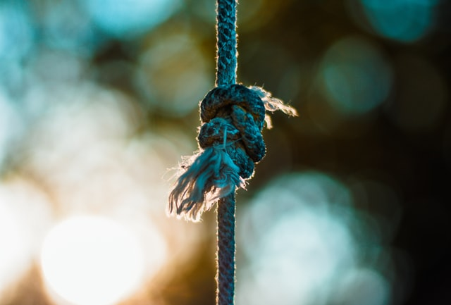 The Dangers of Soul Ties – Overcome It!