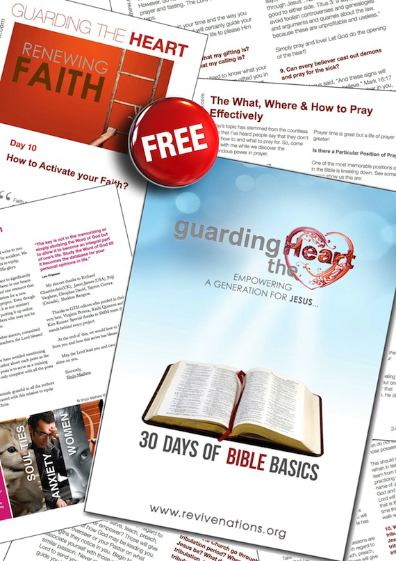 30days-Bible-Basics-Advert-2