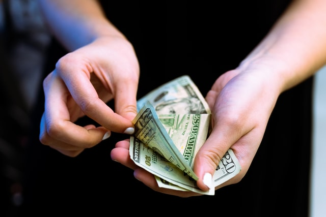Why Give? – Tithes, Offerings & First Fruits – 30 Bible Basics