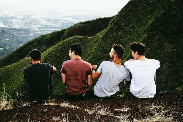 How Important is the Fellowship of Believers?