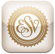 ESV Logo