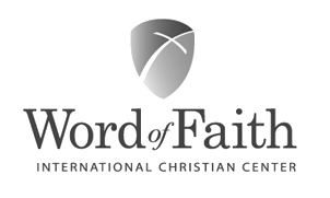 word of faith church logo ChurchLogos_1 copy