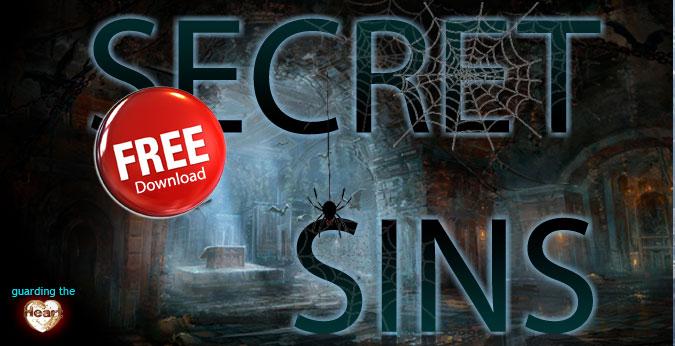 sss-free-download