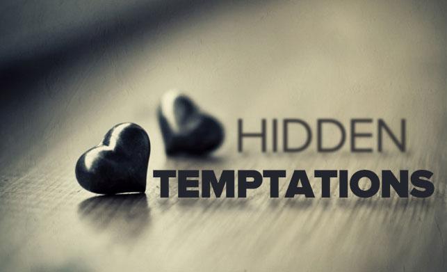 corner-robe-temptations