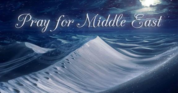 kuwait-middle-east-God
