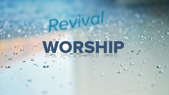 Power of a Worshipper & Role of Worship in Revival – Part 8 | Revival Series