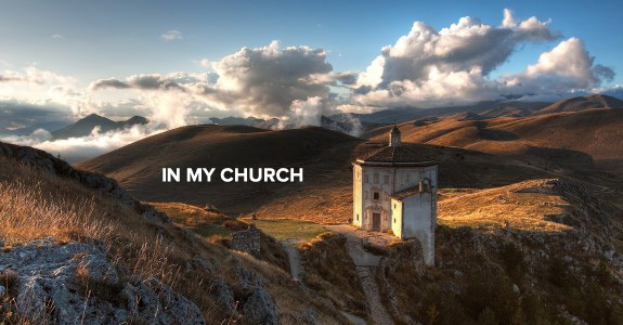 Hosting God in Your Church – The Revival Preparation – Part 13 | Revival Series