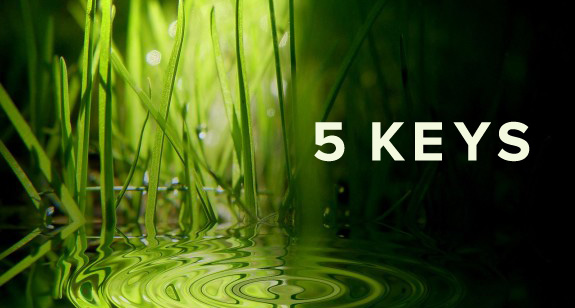 5 Keys to Hosting God in Your Life – The Revival Preparation!  – Part 12 | Revival Series