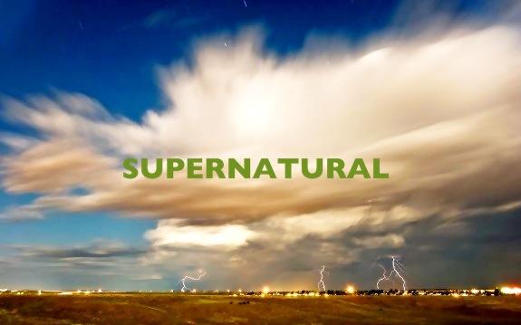 Understanding the Supernatural Manifestations in a Revival – Part 15 | Revival Series
