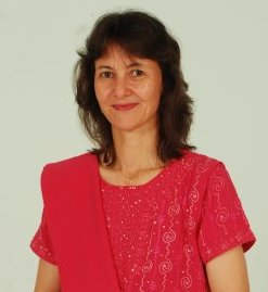 Karen-Dey