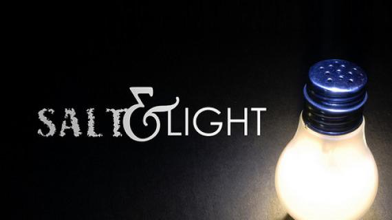 Jesus-salt-light