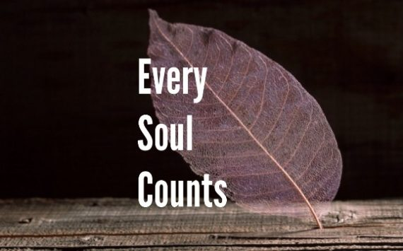every-soul-counts