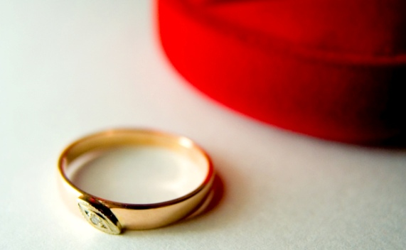 Can a Christian Wear Jewellery / Ornaments? Bible Study