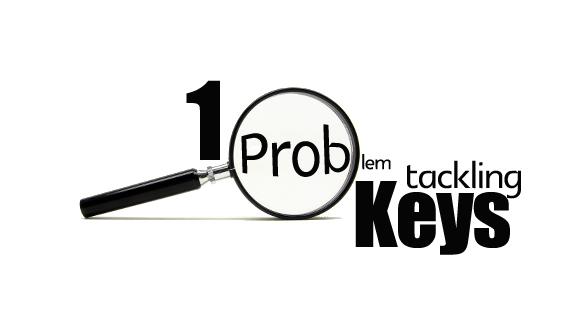 keys-problem-solution