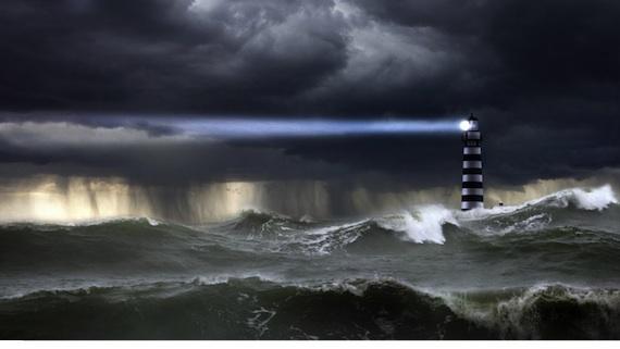 faith-in-storm