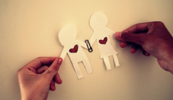 Are Two Really Better Than One? – 5 Keys to Godly Marriage – Pastor Priji Varghese