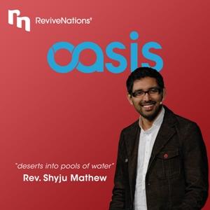 Oasis-podcast-original