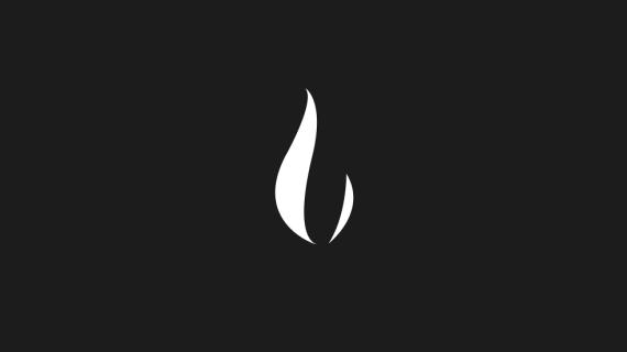 fan-into flame