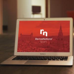 rn-logo-laptop sq