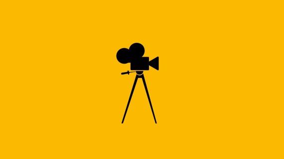 Videos Powerful Tool