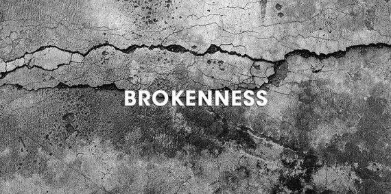 broken-contrite-spirit