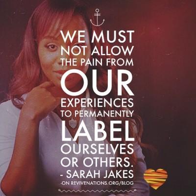 sarah-jakes
