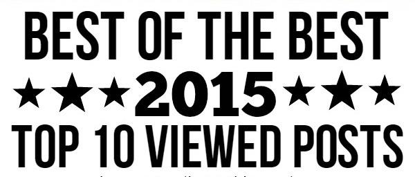 best-of-the-best-Top-10-viewed-posts-2015