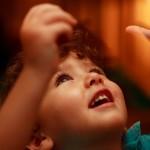 worship-child