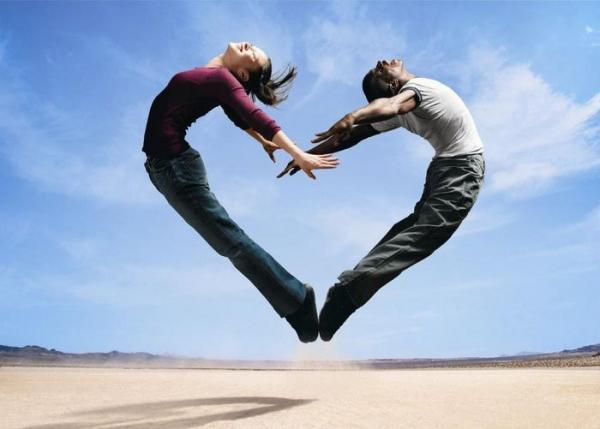 8 Biblical Secrets to Walking in Love: #ChurchDNA 3