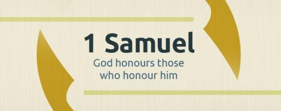 honour_1samuel